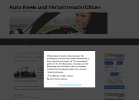 auto.pr-gateway.de