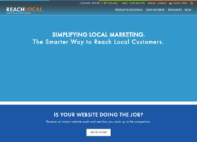 auto.reachlocal.com