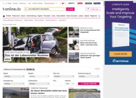 auto.t-online.de