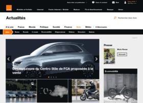 auto.wanadoo.fr