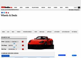 auto.webindia123.com