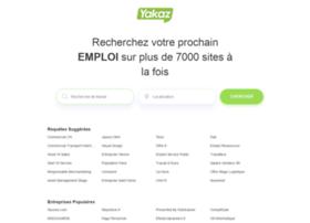 auto.yakaz.fr