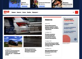 auto.yuga.ru