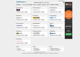 auto.zoekhulp.nl