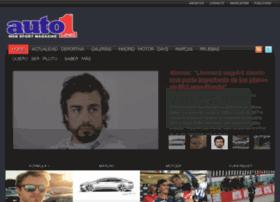 auto1magazine.es