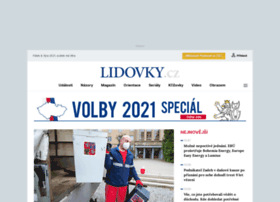auto2.lidovky.cz