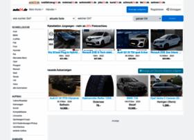 auto24.de