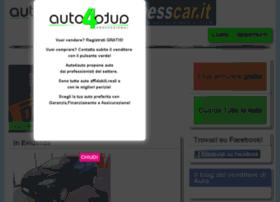 auto4auto.com