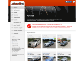 auto51.fi