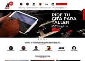 auto88.com