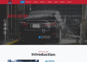 autoacbd.com