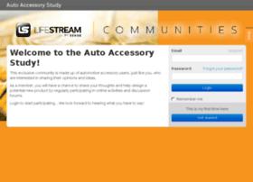 autoaccessorystudy-7sr.dubip.com