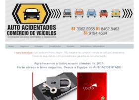autoacidentado.com.br