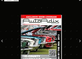 autoadix.com