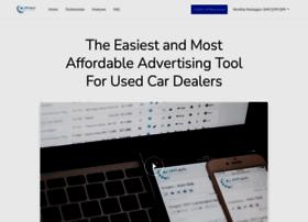 autoadmanager.com