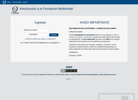 autoadministrados.uaem.mx