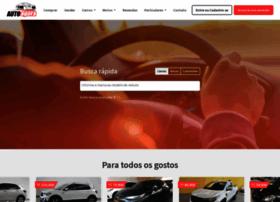 autoagora.com