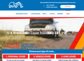 autoaidbreakdown.co.uk