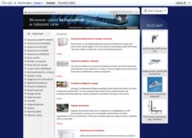 autoakcesoria.com.pl