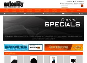 autoality.com