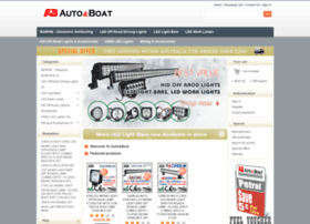autoandboat.com.au