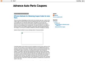 autoandcarparts.blogspot.com