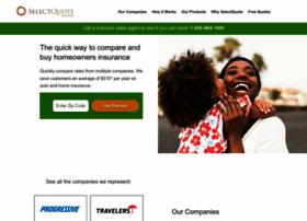 autoandhome.selectquote.com