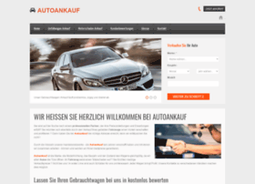 autoankauf-ludwigshafen-am-rhein.de