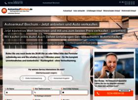 autoankaufbochum.de