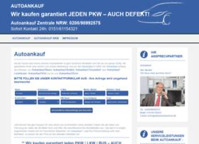 autoankaufnrw.de