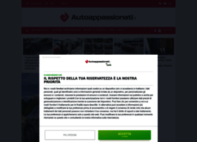autoappassionati.it