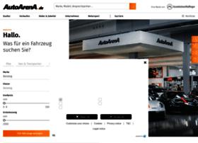 autoarena.de