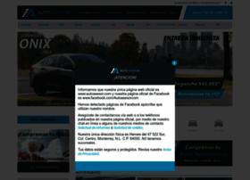 autoasesor.com