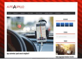autoaspillo.com