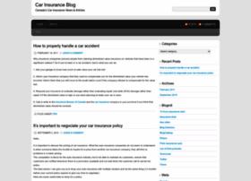 autoassurance.wordpress.com