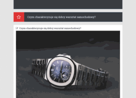autoatelier.com.pl