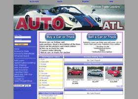 autoatl.com