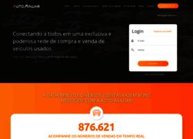 autoavaliar.com.br