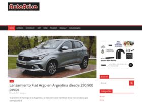 autoaviso.com.ar