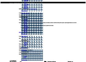 autoax.ru
