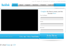 autobacklinkservice.com