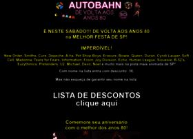 autobahn.com.br