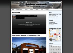 autobahnkc.com