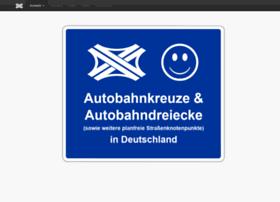 autobahnkreuze-online.de