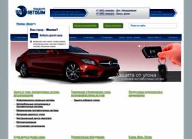autobam.ru