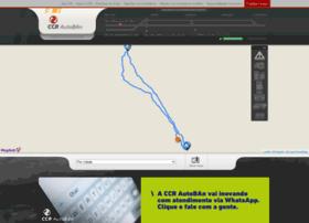 autoban.com.br