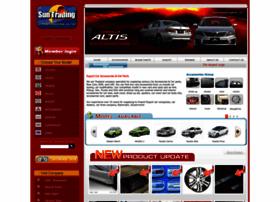 autobangkok.com