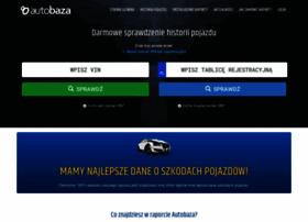 autobaza.pl