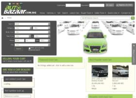 autobazaar.com.ng