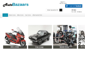 autobazaars.com